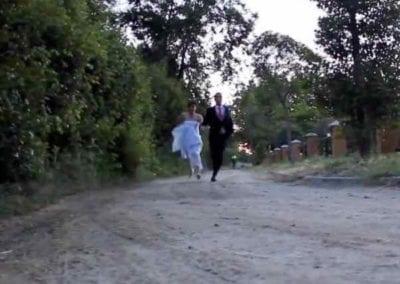 MARIA & IVAN WEDDING